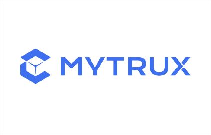 Mytrux
