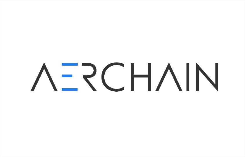 Aerchain