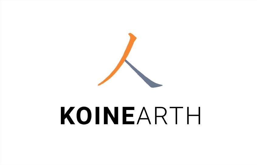 Koinearth