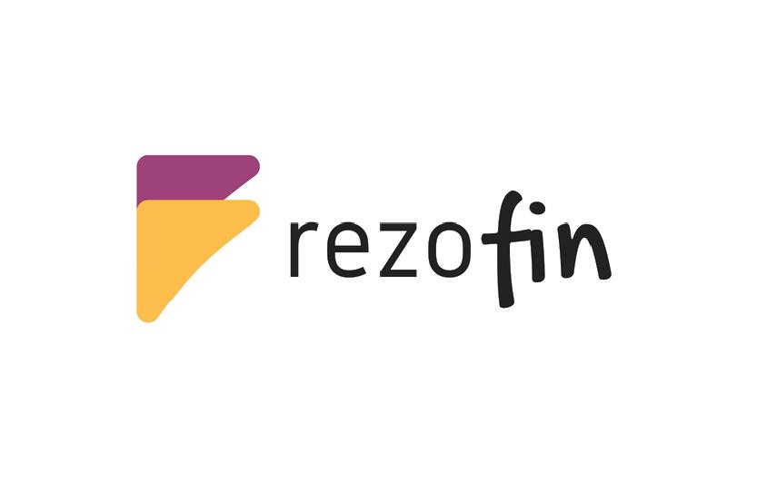 Rezofin