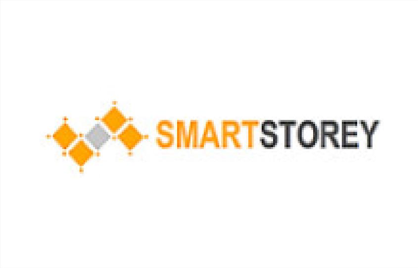 Smartstorey