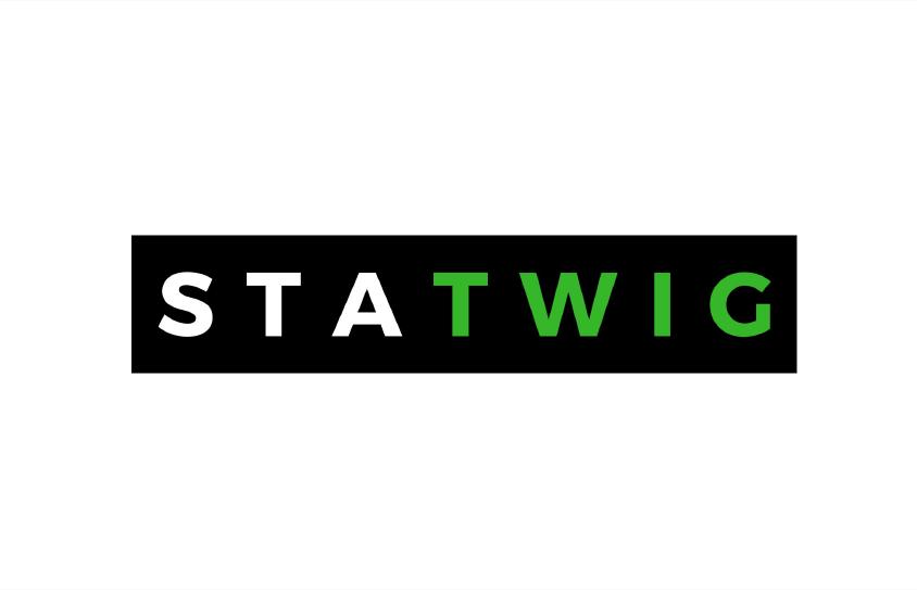 Statwig